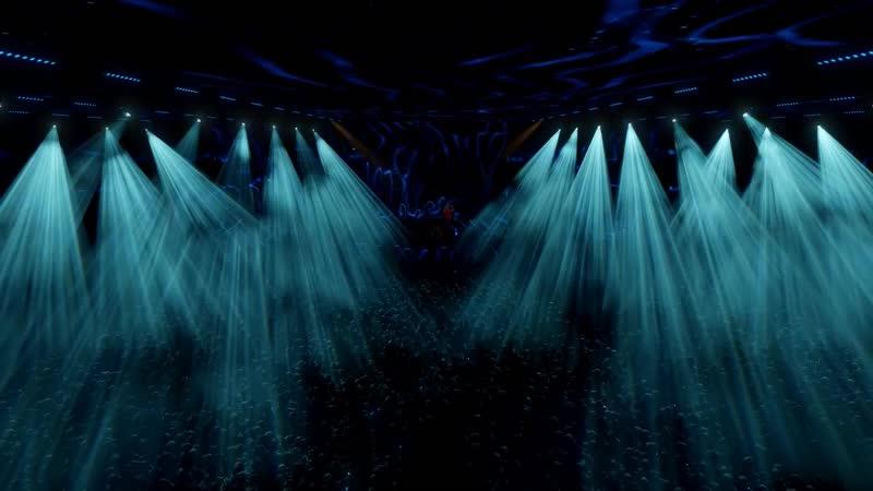 Michael Milov Rave Up Tonight Taken from MaRLo live @ Tomorrowland Around The World 2020