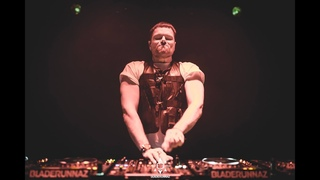 Panacea @ Therapy Sessions Budapest 2019