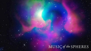Coldplay - Coloratura (Official Lyric Video)