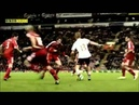 Cesc Fabregas Arsenal F C The love story