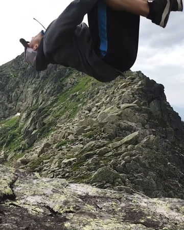 Max sheremetov video