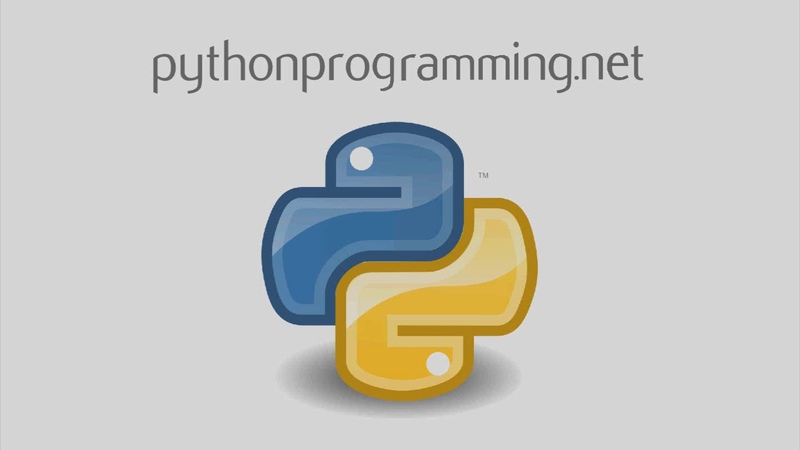 Concatenating and Appending dataframes p 5 Data Analysis with Python and Pandas Tutorial