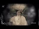 Старинный вальс Царица бала - Old Russian Waltz Queen Of The Ball