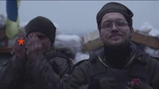 Премьера 4-серийного фильма Киборги на ICTV – ко Дню Героев Небесной Сотни