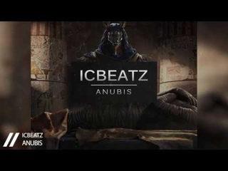 |FREE| IC_Beatz - Anubis  | 120BPM | Dark Beat