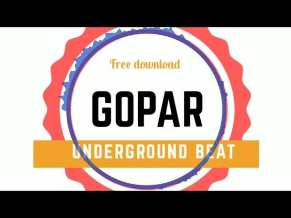 Free beat lyric trap beat underground beat download бесплатый бит для рэпа