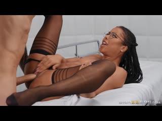 Kira noir jailhouse fuck 4 porno, blowjob, black hair, ebony, doctor nurse natural tits squirt uniform hardcore, porn, порно