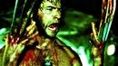 Росомаха Оружие Икс Флэшбэки Люди Икс 2 2003
