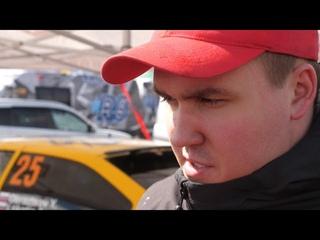 "Review   Rally ""Golubyye Ozera 2021"" (Blue Lakes)"