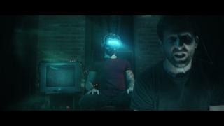Eidola - Mutual Fear (feat. Jon Mess of Dance Gavin Dance)