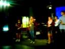 Podrostkovoe Bogosluzhenie lightside 11 09 2011 240