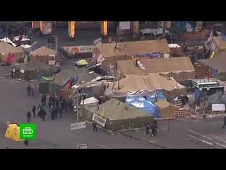 Дебилизация и массовая эвакуация: к чему привела борьба Украины за евроинтеграцию