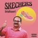 DripReport - Skechers