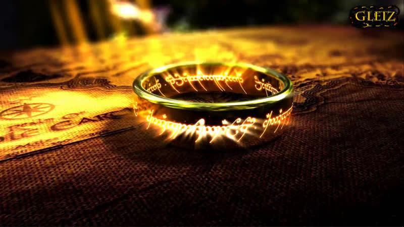 =\_/= The Lord of the Rings: BFME =\_/= Оборона Минас Тирита и штурм Черных врат (18) =\_/=