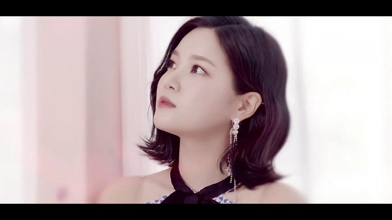 Berrygood Oh Oh M V Seoyul Teaser