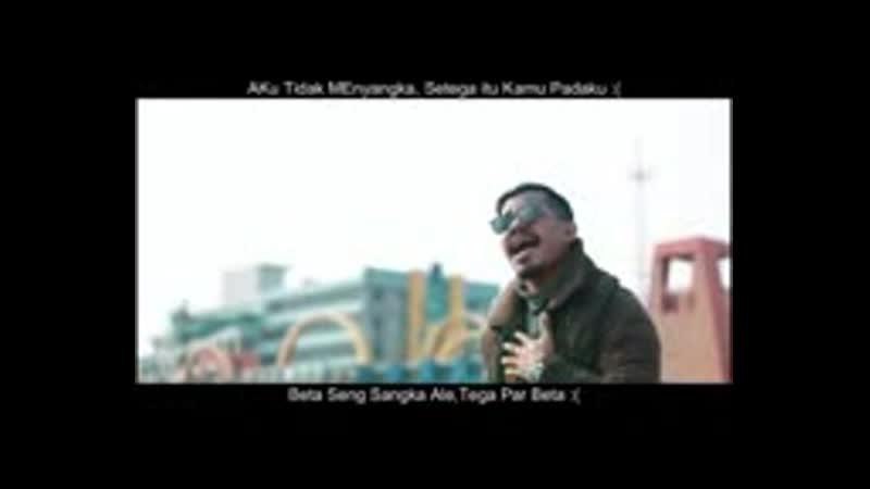 Kalo_seng_cinta_jang_pura-pura_(Official_Video)_By_EMOLA(144p).3gp