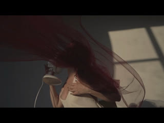 Kat kenna volkami (премьера клипа 2019)