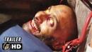 CREEPSHOW Official Trailer 2 HD Greg Nicotero Stephen King Joe Hill
