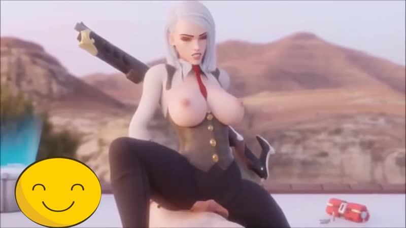 Порно Игры С Игроками