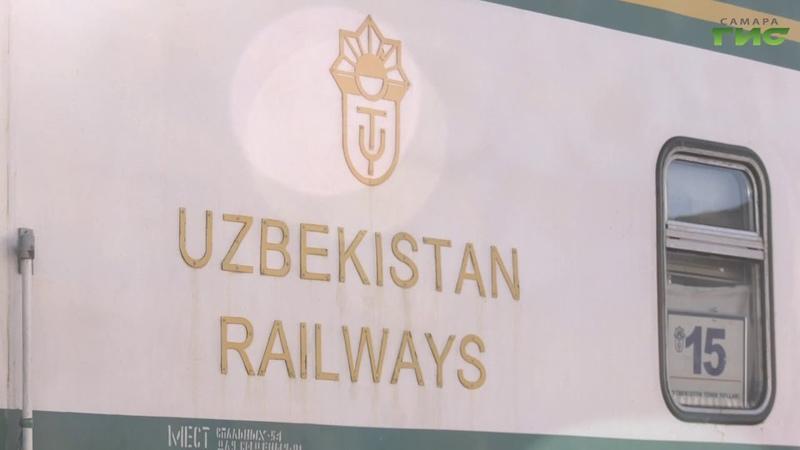 Палаточный городок в котором жили мигранты из Узбекистана больше не принимает постояльцев