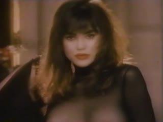 Deborah Driggs  - Playboy - Playmate Profile