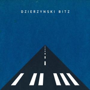 Dzierzynski Bitz