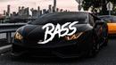Лучшая Музыка в Машину 🔈 Музыка 2021 Новинки 🔈 Новая Клубная Бас Музыка 2021