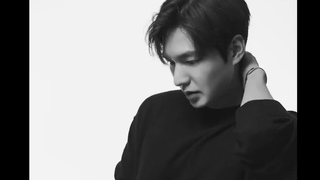 20210330【HD】LEE MIN HO & his agency's recent SNS activities∣Updates From Canada
