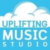 UpliftingMusicStudio