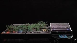 Sunday Chill Op.4 (Unattended) | Artist: Roborace | Roborace Vibes | Roborace Season Beta