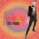 Haddaway N. - Life