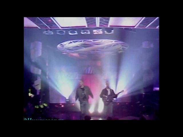 ERASURE Sometimes Live at Top Of The Pops UK 4 12 1986
