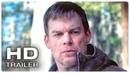 ДЕКСТЕР сезон 9 Русский трейлер 1 2021 ДЕКСТЕР СВЕЖАЯ КРОВЬ, Майкл С. Холл Showtime Series HD