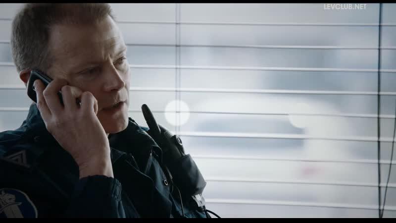 Полицейский участок Роба S02 EP10 720p
