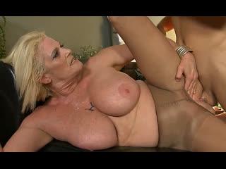 ПОРНО -- ЕЙ 49 -- СИСЯСТАЯ ТЁЩА ПОРИТСЯ ПО МАКСИМУМУ  -- mature sex milf --   Rose Marie