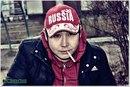 Личный фотоальбом Руслана Шнайдера