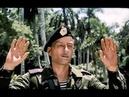 Боевые искусства в советском кино