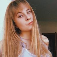 Виктория Ледовская
