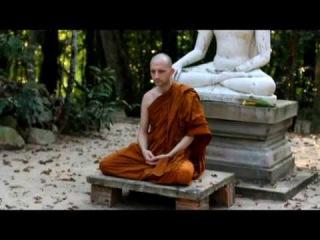 Монашеская жизнь в Таиланде 3 | Monk's Life in Thailand FILM 3