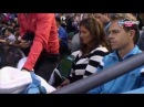Australian Open 2014 Edberg Lüthi Mirka and the camera mystery