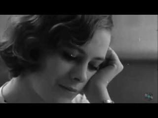 Редкая песня Валерия Ободзинского