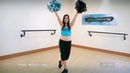 RUN THE WORLD - Cheer Dance (Advanced)