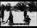 Охота на крокодилов в Африке, 1930 год