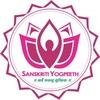 Sanskriti Yogpeeth