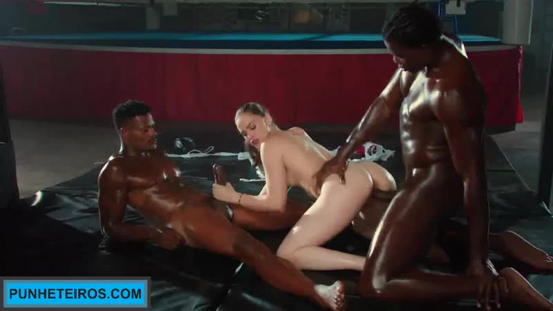old men young girl orgy