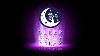Angel Healing Meditation, Heavenly Sleep Music, Calm Music for Deep Relaxation (Instant Fall Asleep)