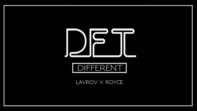 [DIFFERENT — TEASER TO DEBUTE] 'NEW COVER DANCE GROUP'