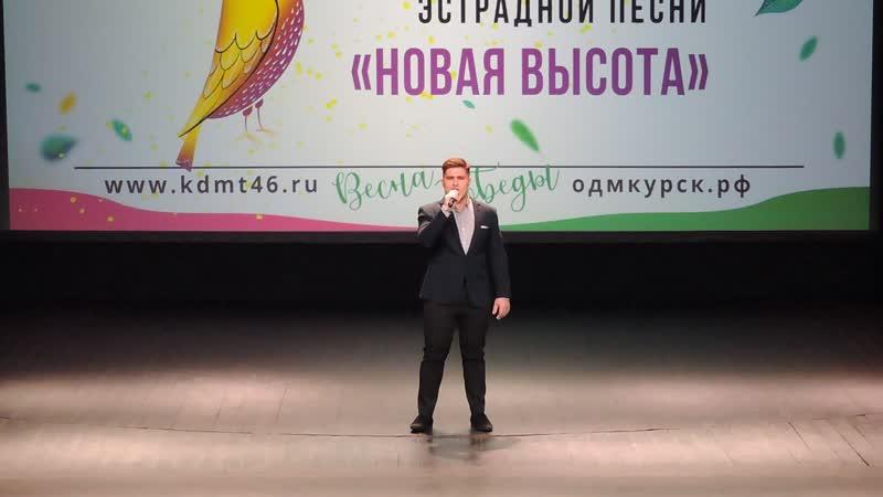 Леонидов Кирилл А зори здесь тихие