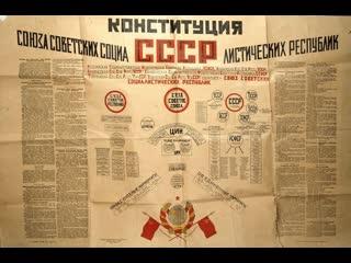 Точная дата восстановления СССР предсказана в Симпсонах (360p)