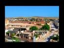 Ferhat merde Kobane Kaniya Kurda Kela Berxwedane Azadiya Kuristan